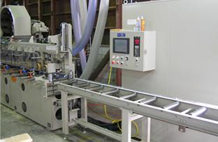 工場機械設備一覧